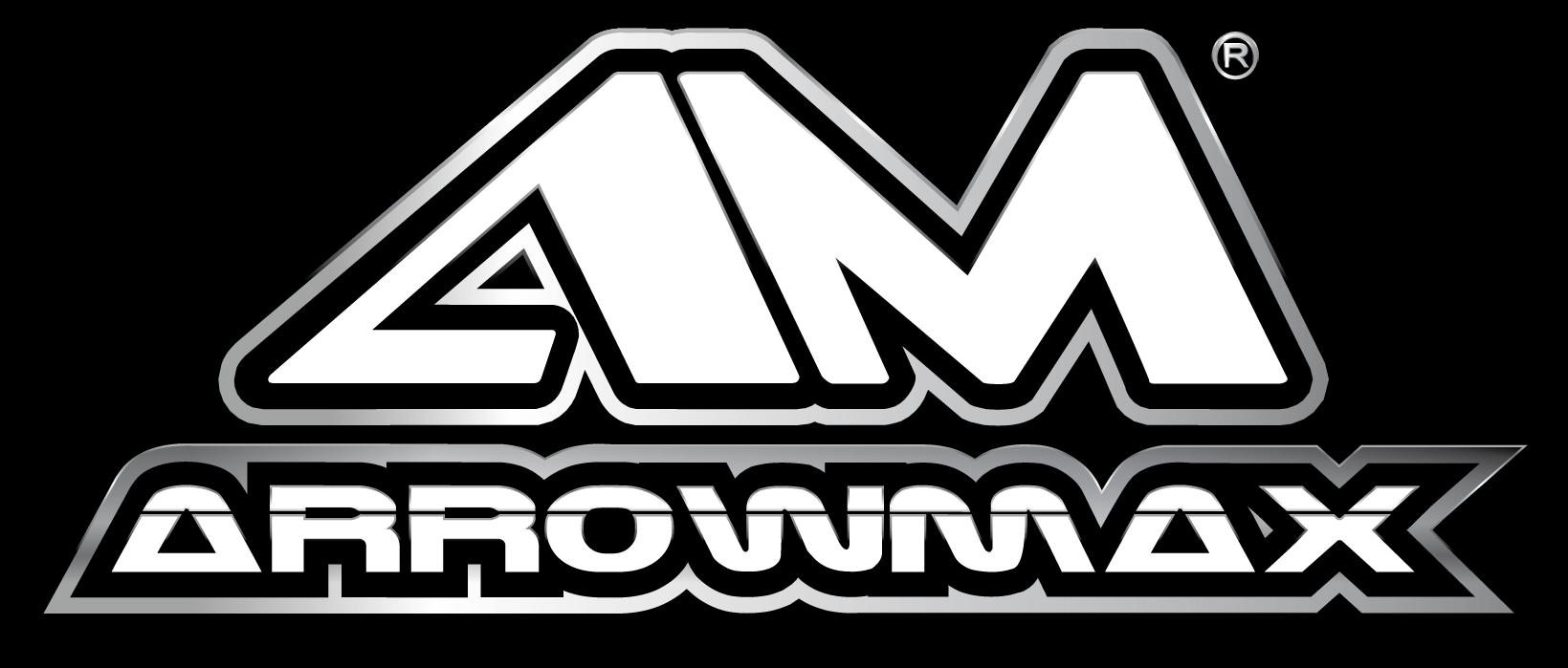 Arrowmax84